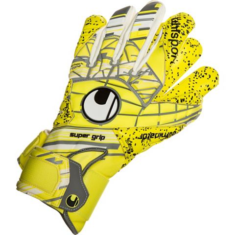 UHLSPORT Torwarthandschuhe »Eliminator Su...