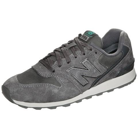 WR996-EB кроссовки для женсщин