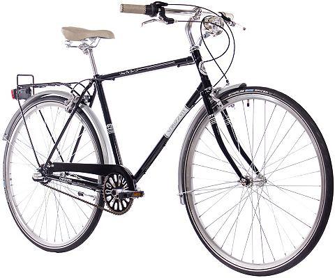 Велосипед Herren »VINTAGE CITY G...