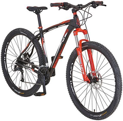 Велосипед горный 29 Zoll 21 Gang Schei...