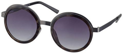 Солнцезащитные очки с runden Scheiben