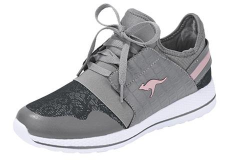 Kanga ROOS кроссовки