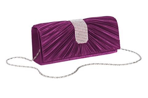 Клатч сумка с Überschlag