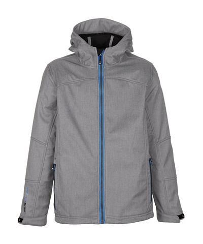 Куртка с теплой подкладкой »Jace...