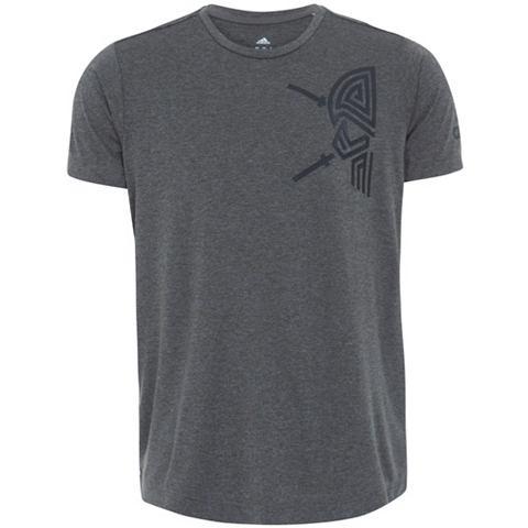 Free Lift Tri-Color футболка спортивна...