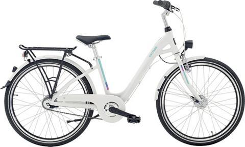 Kettler велосипед молодежный юношеский...