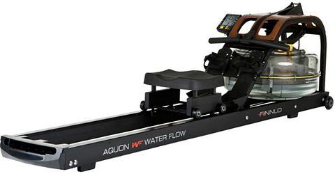 Тренажер по гребле »Aquon Waterf...