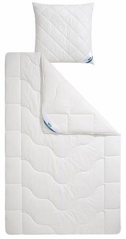 Одеяло и подушка »Be Co Proneem&...