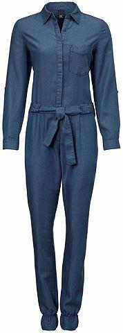Комбинезон в Jeans-Look