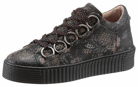 Ботинки со шнуровкой »Erin&laquo...