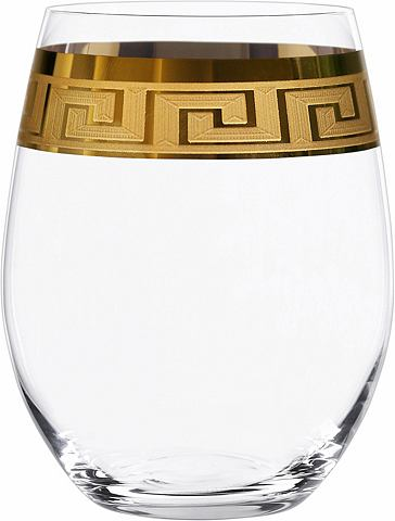 Чашка 2шт. комплект »MUSE«...