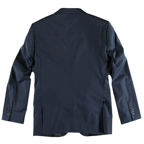 Engbers пиджак костюмный узкий форма &...