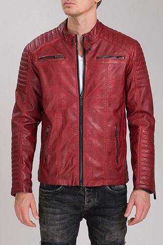 REDBRIDGE Herren куртка