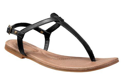 Revel сандалии
