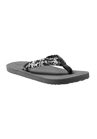 Sedate сандалии