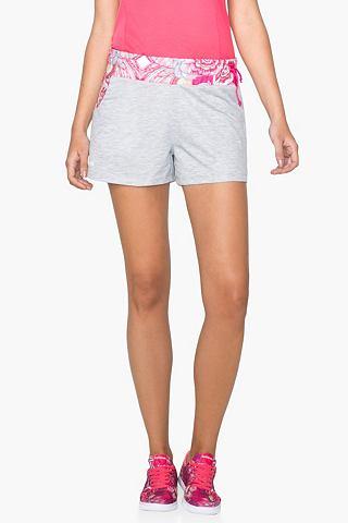 Шорты »PANTL шорты брюки P&laquo...