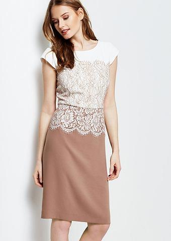 Luxuriöses платье вечернее с утон...