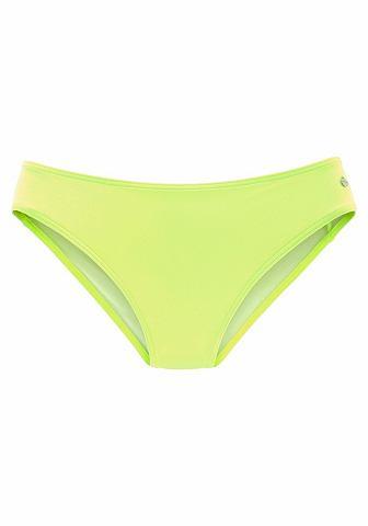 Пляжный плавки »Spain«
