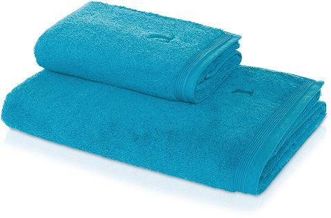 Пляжное полотенце Möve »Sup...
