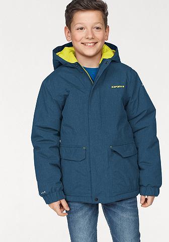 Куртка зимняя »ROIMA JR«