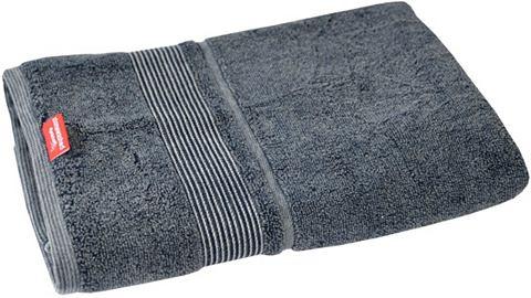DYCKHOFF Полотенце банное »Stone« с...