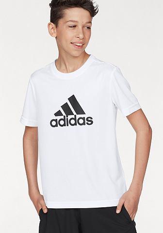 Футболка »YOUNGBOY GU TEE«...
