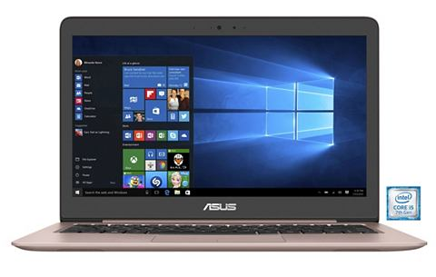 UX310UA-FC341T Notebook »Intel C...