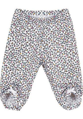 Длиный брюки Bl