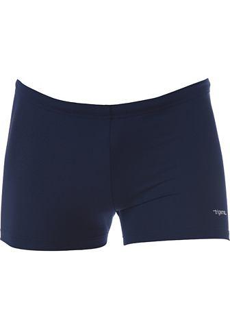 Bade-Pants