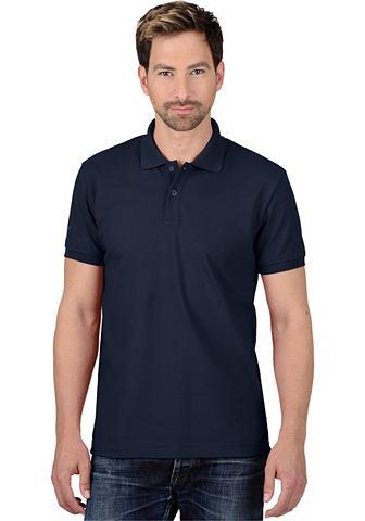 Рубашка поло - узкий