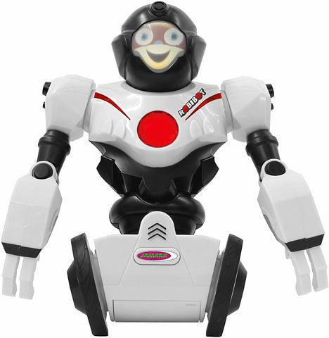 JAMARA Roboter »Robibot Bluetooth&laquo...