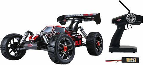 JAMARA RC коляска детская »Ultra BL8 LI...