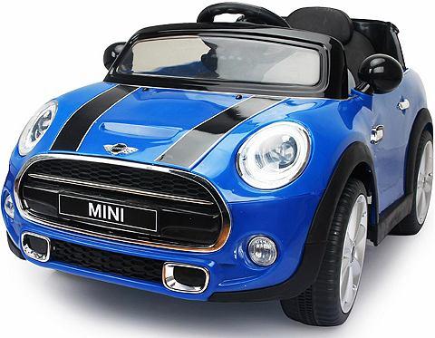 "Elektro-Kinderauto "" KIDS Ride On..."