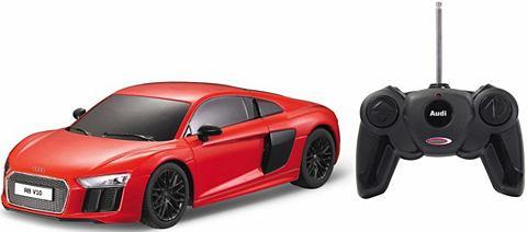 RC машинка »Audi R8 1:24 40MHz r...