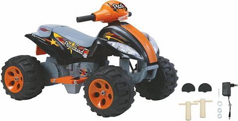 JAMARA Элект детский автомобиль для детские &...