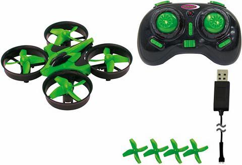 JAMARA Quadrocopter »4 Joy 24 GHz&laquo...