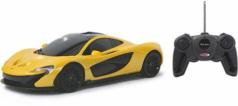 JAMARA RC машинка »McLaren P1 1:24 40 M...