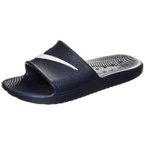 Kawa Shower сандалии для купания Herre...