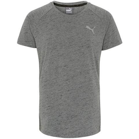 Evostripe Spaceknit футболка спортивна...