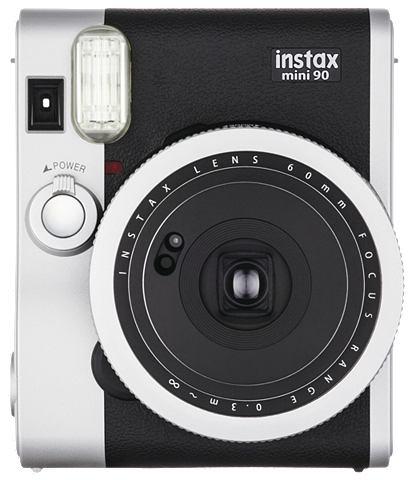 Sofortbildkamera »instax mini 90...