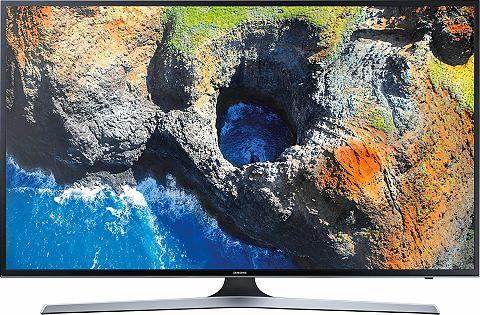 UE40MU6179UXZG LED Fernseher (101 cm /...