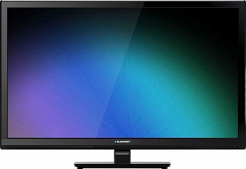 BLAUPUNKT BLA-236/207O-GB-3B-EGBQU-EU LED-Fernse...