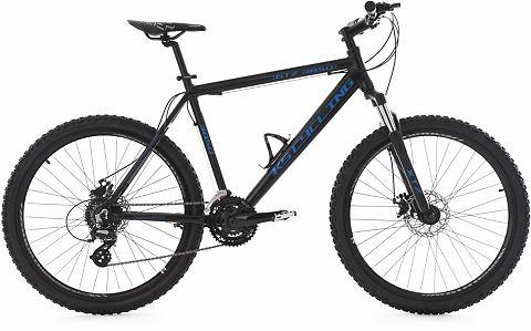 Велосипед горный »GTZ« 24 ...