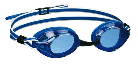 Очки плавательные