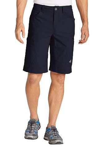 Guide Pro шорты