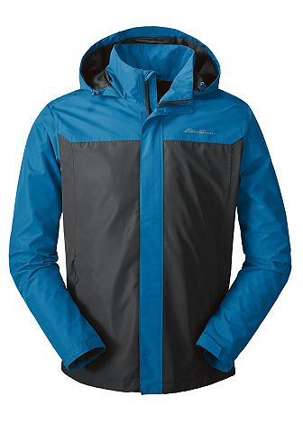 Rainfoil куртка