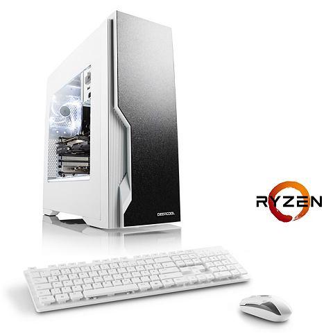 Gaming PC   Ryzen 5 1600X   Ge Force G...