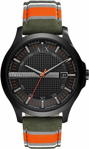 Часы »AX2198«