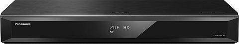 DMR-UBC80EGK UHD Blu-ray Recorder с Tw...