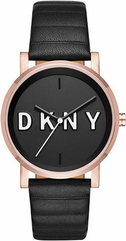 Часы »SOHO NY2633«
